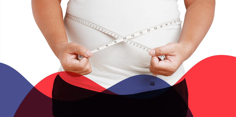 posso perdere peso su estradiologia